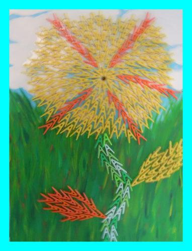 flower.jpg by JohnWalsh