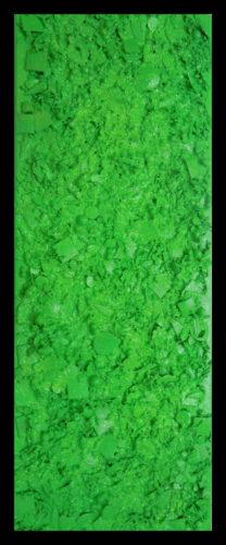 green.jpg by JohnWalsh