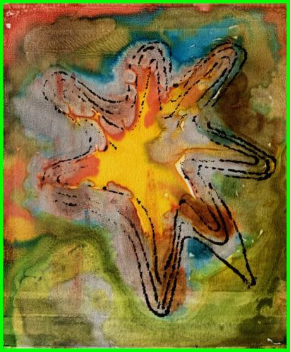 star.jpg by JohnWalsh