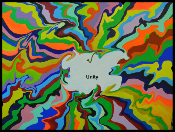 unity.jpg by JohnWalsh