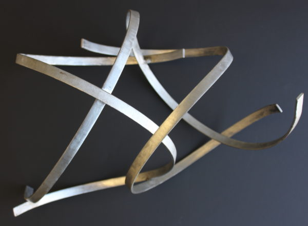 Spiral by Rebecca Buckley (Beccaartist)