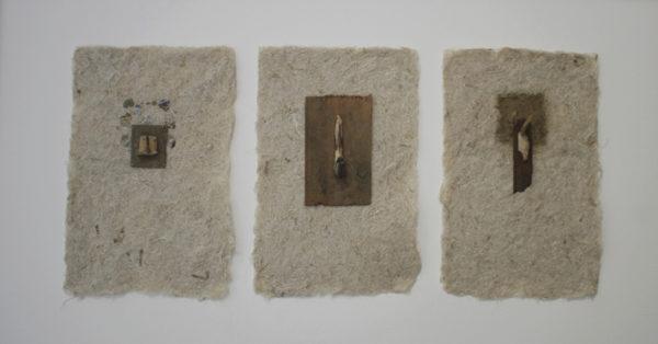Hooks by Adrian Mundy