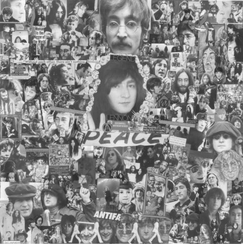 John-Lennon.jpg by ALLBAR NONE
