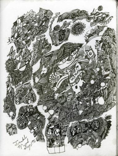 Sketchbook_15_016 by Frank Novel