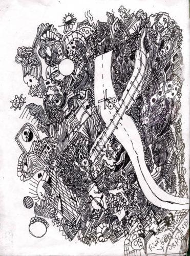 Sketchbook_15_024_2 by Frank Novel