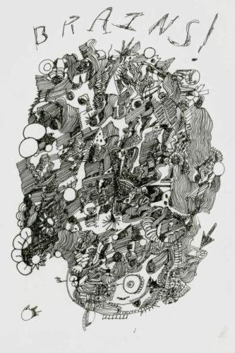 Sketchbook_23_009 by Frank Novel