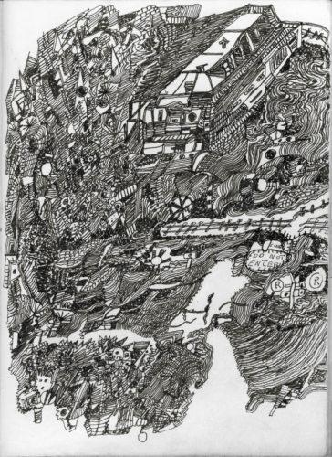Sketchbook_23_011 by Frank Novel