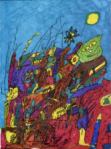 Sketchbook_6_004 by Frank Novel