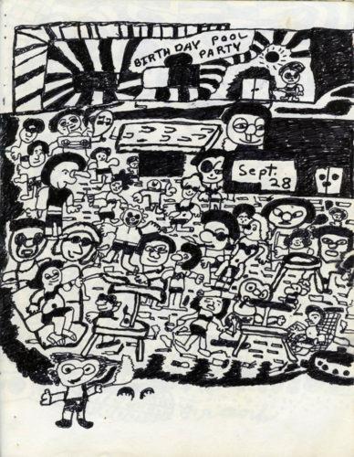 Sketchbook_7_008 by Frank Novel