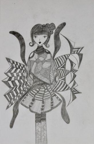 1 by Littlun