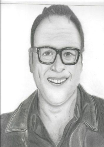 Jason Cundy Talksport Presenter.jpg by Sketch Williams