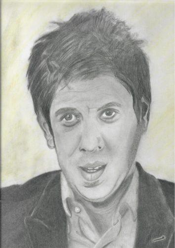 Andy Goldstein.jpg by Sketch Williams