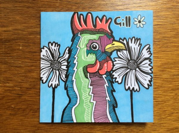 A Card for Gill.jpeg by Food Sketching 3.jpeg