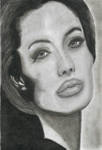 Angelina Jolie.jpg by Sketch Williams