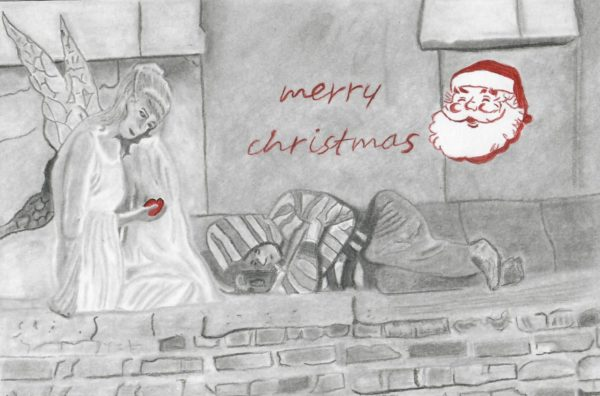 Christmas Card Design.jpg by Sketch Williams