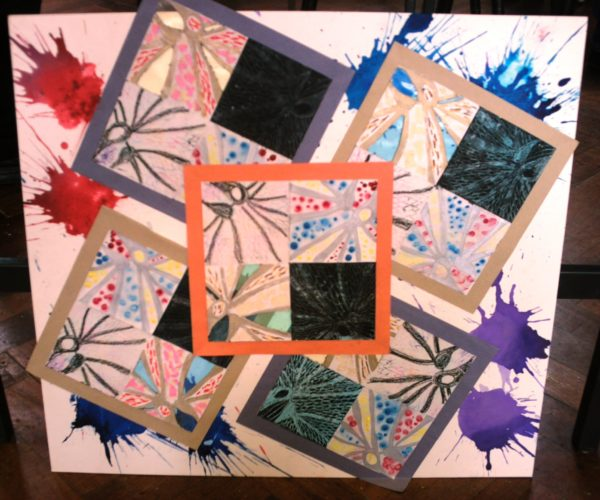 School-Abstract-Project.jpg by Chrissie Buckthorpe