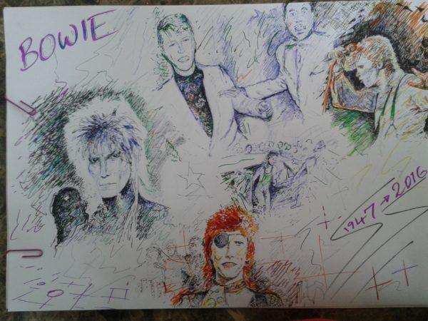 a_bowie-medlydraft.jpg by andy gee