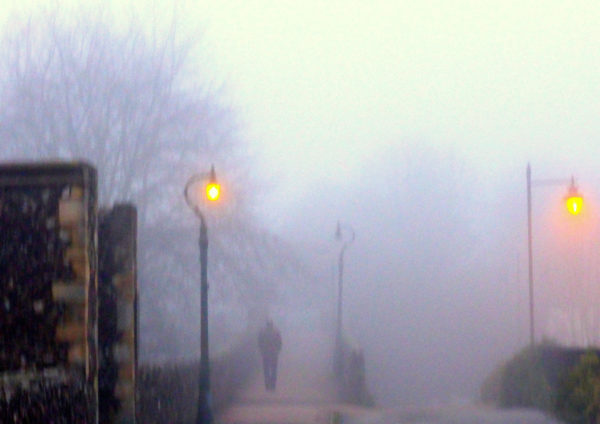 9 hitchcockstyle Canterbury in the Mist by Nostalgic
