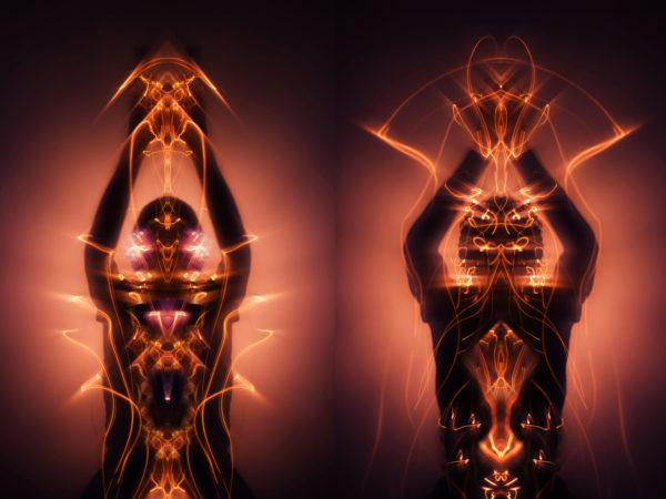 Beings-of-Light.jpg by Martin Turrell – Visual Artist