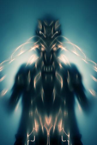 Energy.jpg by Martin Turrell – Visual Artist