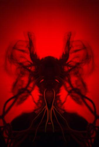 Inner-Demon.jpg by Martin Turrell – Visual Artist