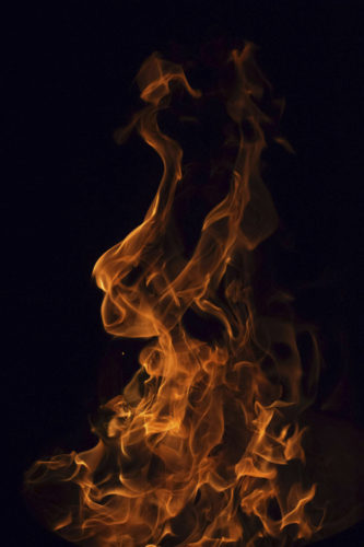 Pyro-Guardian.jpg by Martin Turrell – Visual Artist