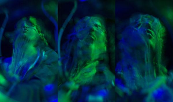 Trauma-Mutation-Triptych.jpg by Martin Turrell – Visual Artist