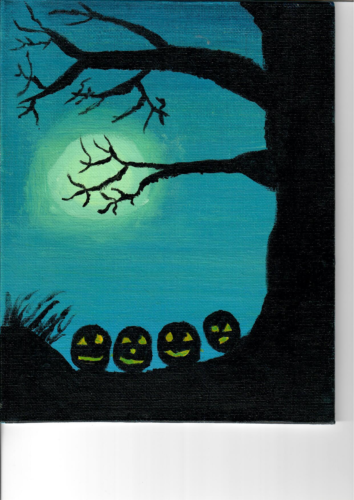 NightPumpkins.png by Sketch Williams