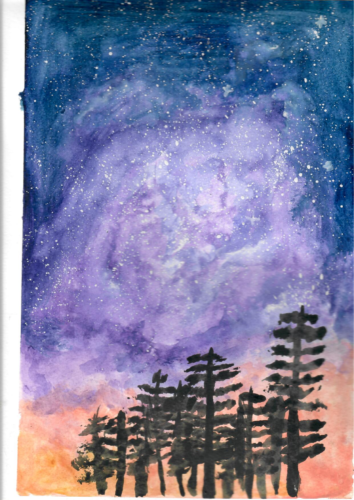 Skybright.png by Sketch Williams