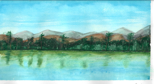 WaterLandscape.png by Sketch Williams
