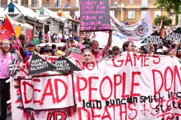 Banner-at-Norwich-Pride.jpg by Vince Laws