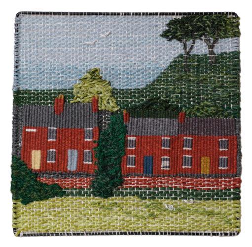 Motte (Lewes)