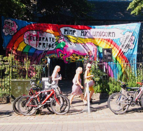 PMU-Banner-People.jpg by Vince Laws