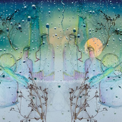 8E59C77F-C556-4CC6-91CF-2EBDAE9598FB.jpg by Surreal and Psychedelic