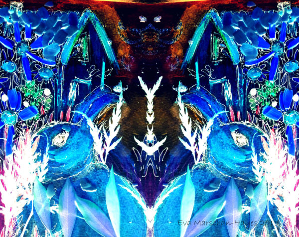 Animal-1b-7.5x-9.51.jpg by Surreal and Psychedelic