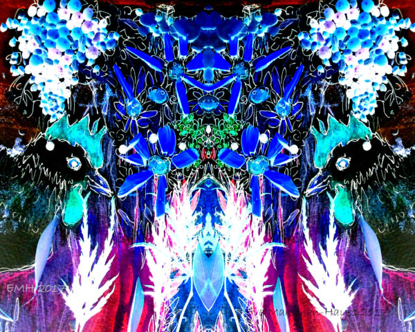 Animal-3a-10×84-2018_03_20-17_44_19-UTC.jpg by Surreal and Psychedelic