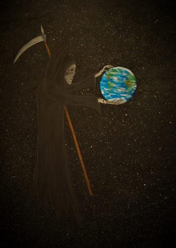 Reaper-2020_01.jpg by Christoph Christophel