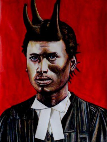 Isazimthetho sakwaMuthwa by Brian Mthobisi Maphumulo