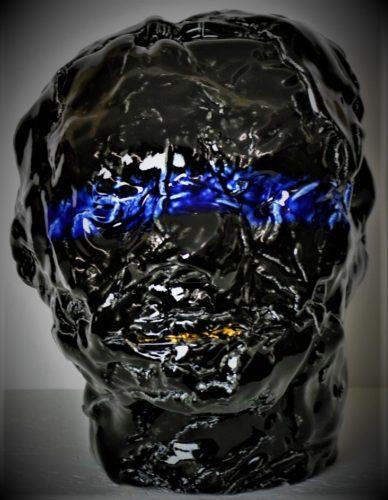 Sin Eater 11 by Straiph