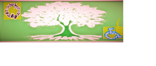 tree-of-courage-4.png by Pauline Heath