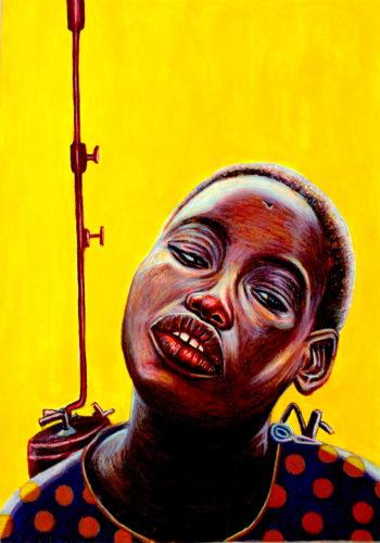 Unozizwe by Brian Mthobisi Maphumulo