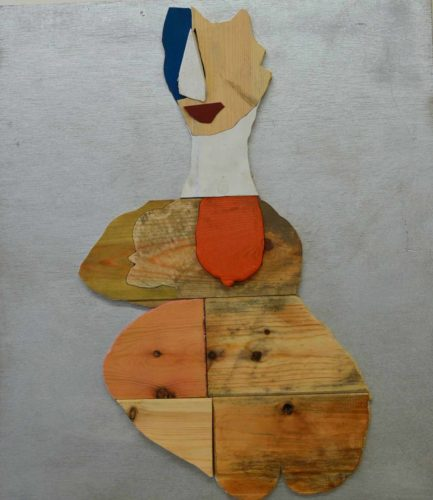 Made By Floor by sarahfrancis.art