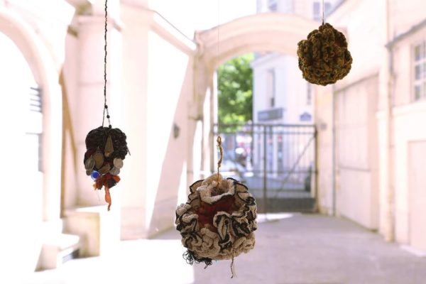 installation-view-1.jpg by andrea mindel