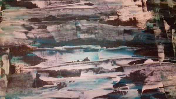 Frozen by Evesy