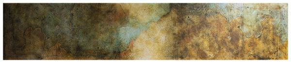 Light on Earth by Joanna Cohn