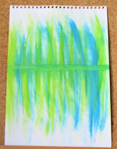 Still Water by My art unfolding
