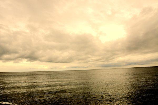Sea by REaD Rhymes