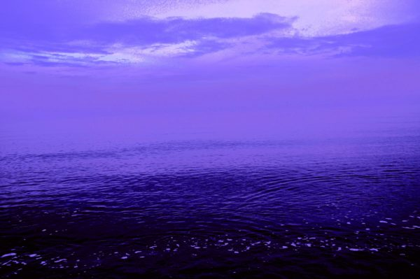Sea 01 by REaD Rhymes