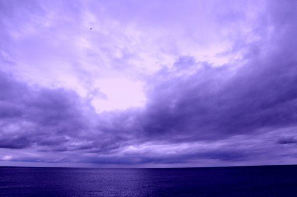 Sea 1 by REaD Rhymes