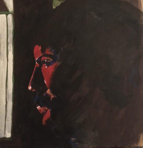 George by Jules